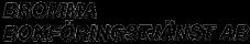 logotyp-bromma-bokföringstjänst